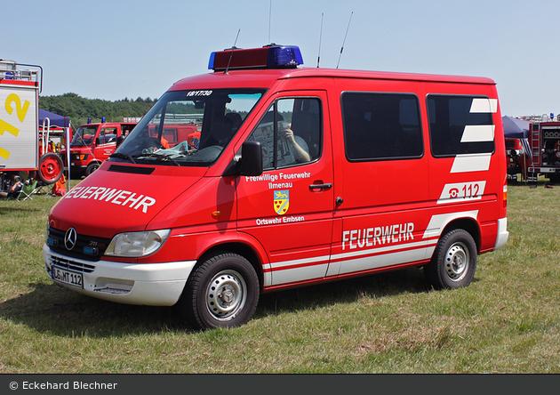 Florian Lüneburg 18/17-30