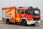 Florian Hannover 93/14 (Hermes 10)