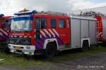 Breda - Brandweer - HLF - 6136 (a.D.)