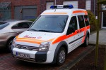 Akkon Friesland 52/xx-01