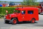 Oberglatt - FW - GMW (a.D.)