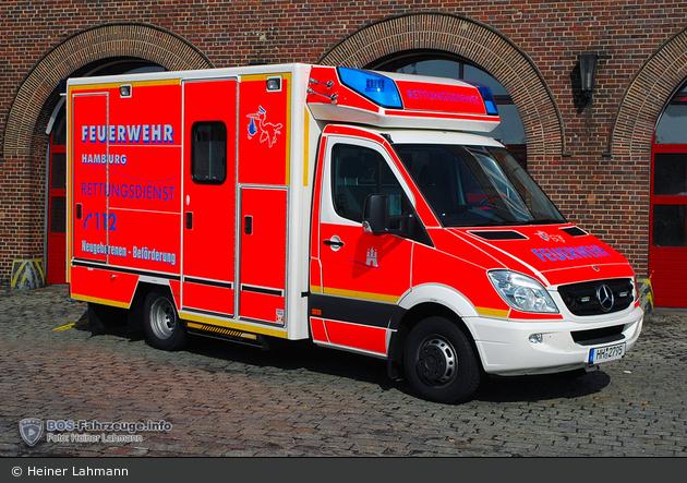 Florian Hamburg BITW (Baby-NAW) (HH-2795) (a.D.)