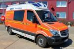 Rettung Pinneberg 37/83-01