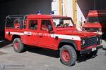 Agrigento - Vigili del Fuoco - KLF