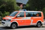 Florian Bühl 01/19-01