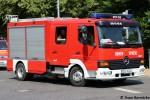 Florian Landkreis Rostock 046 01/48-01