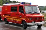 Florian Bad Waldsee 01/11