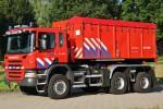 Epe - Brandweer - WLF - 06-9688