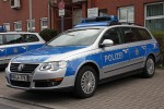 NRW4-7783 - VW Passat Variant - FuStw