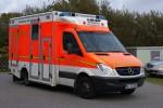 Rettung Nordfriesland 90/83-02 (a.D.)