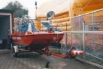 Florian Hamburg Finkenwerder Kleinboot (a.D.)