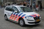 Amsterdam-Amstelland - Politie - FuStW - 0205