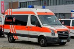 Akkon Hannover-Land 55/17-04