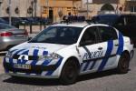 Cascais - Polícia de Segurança Pública - FuStW
