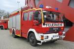 Florian Köln 11/46-01