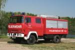Florian 34 21/59-01 (a.D.)