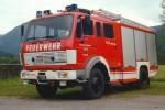 Reutte - FW - TLFA 3000-300