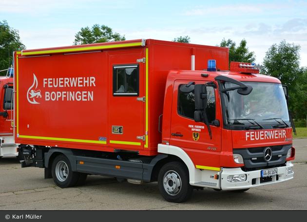 Florian Bopfingen 16/74