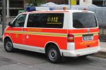 Florian Hamburg 35/0 (HH-2929)