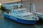 Venezia - Polizia Locale - RV 20990