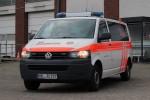 Akkon Bremen 87/19-03