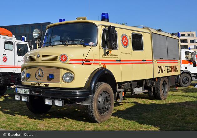 Akkon Bielefeld 72 GW-TECH 01