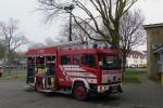 Florian Bremen 02/43-03