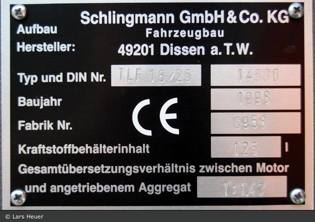 Florian Waren 10/23-02