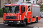 Florian Berlin LHF 20/12 B-2064