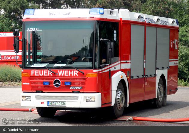 Florian Chempark 02/28-01