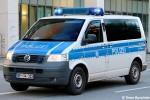 BP34-315 - VW T5 4Motion - HGruKw