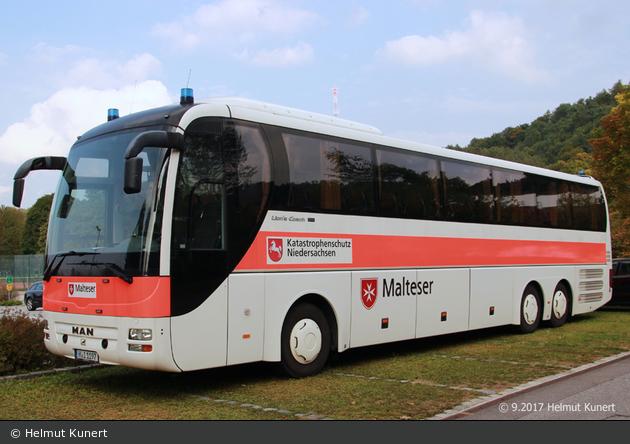 Kater Niedersachsen 01/19-01