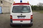 Rotkreuz Stendal 85/04