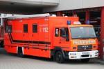 Florian Remscheid 01 ELW2 01 (a.D.)