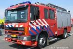 Hillegom - Brandweer - HLF - 66-646 (a.D.)
