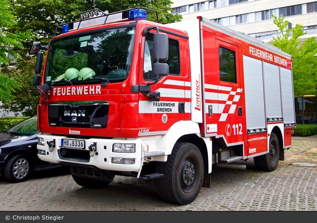 Florian Bremen 22/44-02