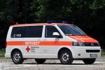 Rotkreuz Erlangen 01/98-01