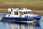 WSP 03 - Patrouillenboot - Ohre