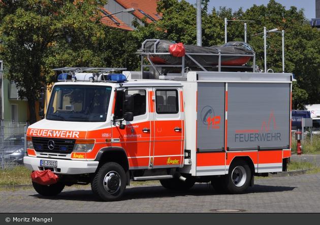 Florian Aschaffenburg 01/62-01