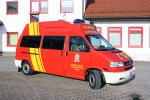 Florian Elbe-Elster 07/11-01