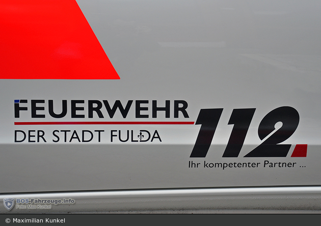 Florian Fulda 01/82-01