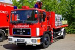 Florian Cloppenburg 80/67-10