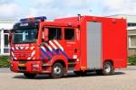 Bronckhorst - Brandweer - SW - 06-8567