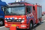 Noordwijkerhout - TLF 6638