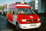 Akkon Cottbus 03/85-01 (a.D.)