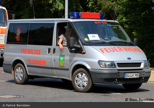 Florian Landkreis Rostock 040 01/19-01