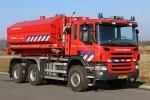 Elburg - Brandweer - WLF - 06-9682