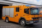 Tinglev - BRS - TLF - 300418