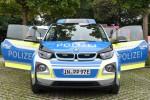 IN-PP 97E - BMW i3 - FustW