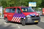 Stein - Brandweer - MTW - 24-6101